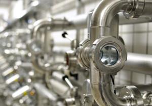 GLM Hydro Evaporation Technology