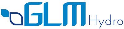 GLM Hydro