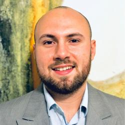 Aaron Amorim